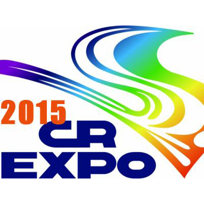 China-Russia Expo 2015