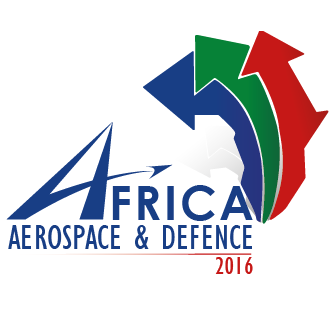Africa Aerospace and Defence 2016
