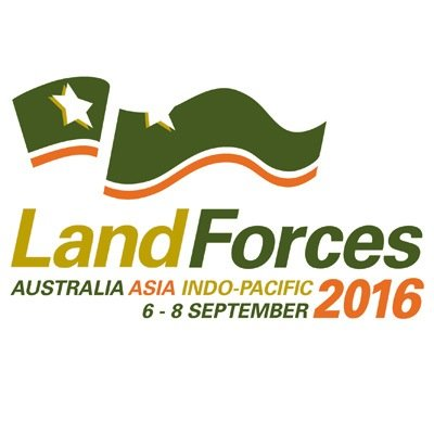 LAND FORCES-2016