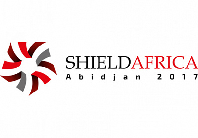 Shield Africa 2017